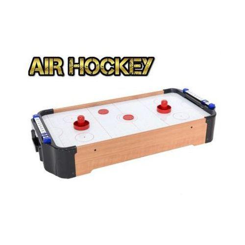 S.t.i. ltd. Zestaw/stół do gry w cymbergaja (air hockey).
