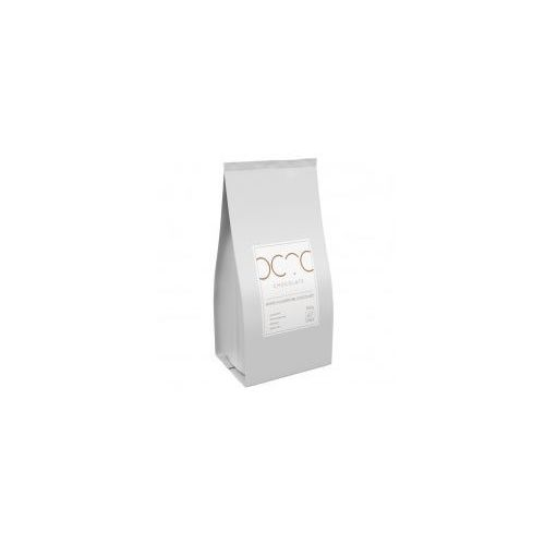 Octochocolate - kuwertura czekoladowa biała (300 g) (5060513360461)