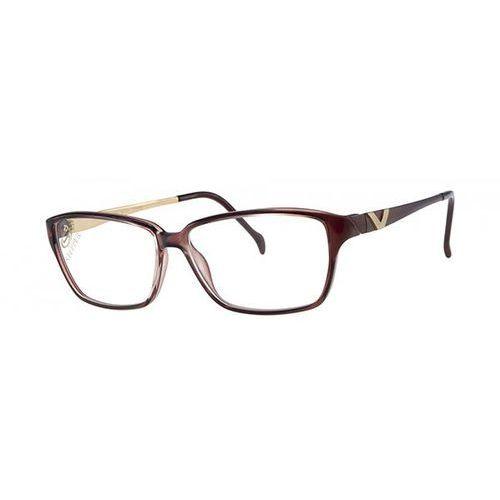 Okulary korekcyjne 30061 380 marki Stepper