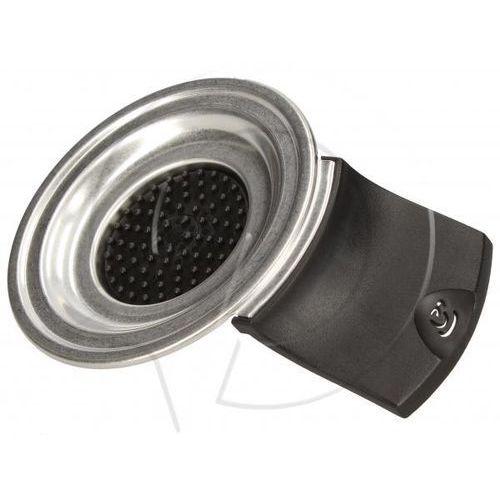 Filtr na saszetki pojedynczy do ekspresu do kawy - oryginał: 422225962261 marki Philips