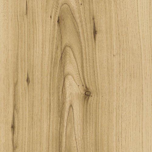 Wiąz elegance 9400- AC4-8mm Panele podłogowe KRONO ORIGINAL- Castello Classic, Krono Original z Hurtownia Podłogi Drzwi
