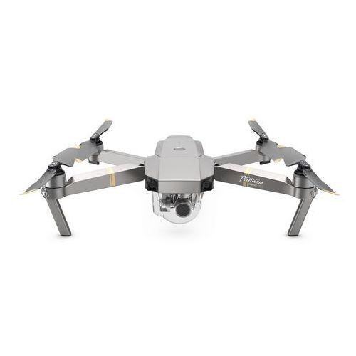 Dji Dron mavic pro (6958265152771)