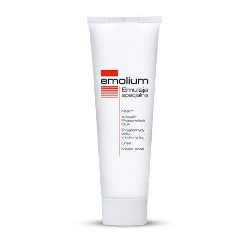 Towar EMOLIUM emulsja specjalna 200 ml z kategorii balsamy