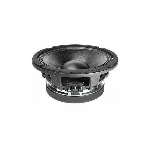 """Faital Pro 10 PR 410 A - 10"""" Speaker 300 W 8 Ohm, FP10PR410A"""