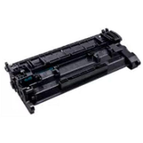 HP toner Black 59X, CF259X