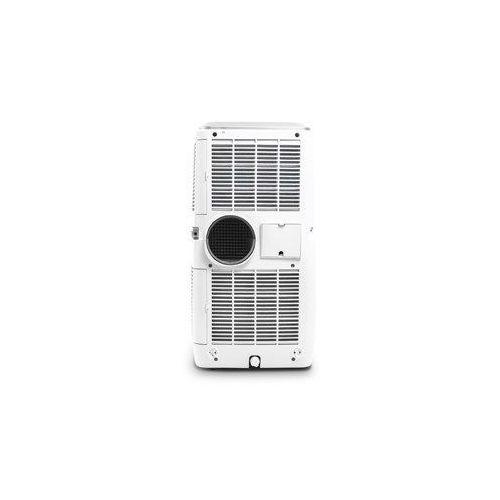Klimatyzator lokalny pac 3200 e a+ marki Trotec