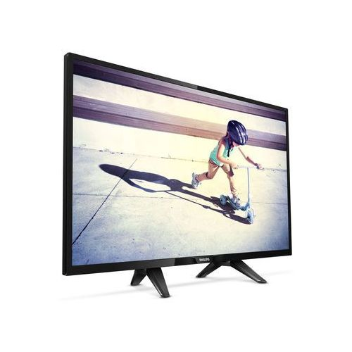 TV LED Philips 32PFS4132