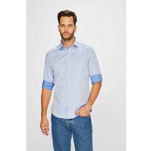 s. Oliver - Koszula, 1 rozmiar