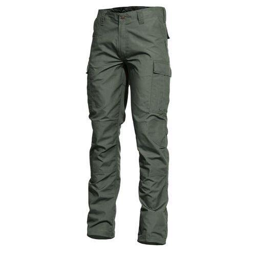 Spodnie Pentagon BDU 2.0 Camo Green (K05001-2.0-06CG) - camo green (5207153070286)