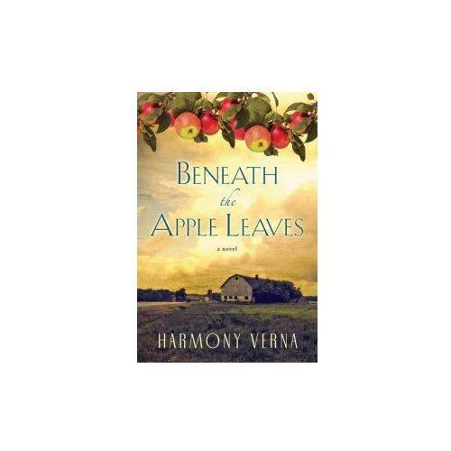 Beneath The Apple Leaves (9781617739439)