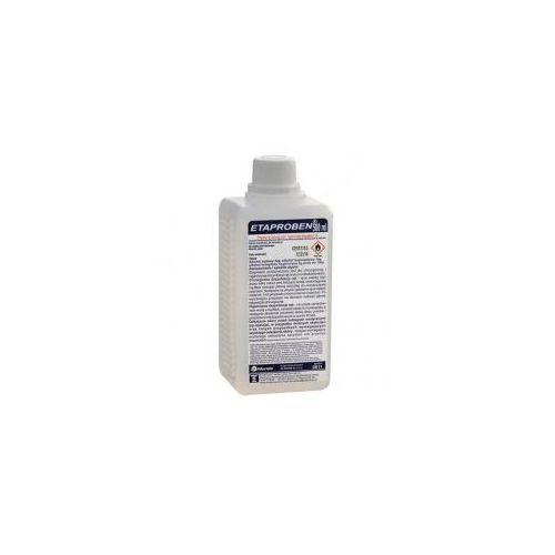 Etaproben etaproben - środek do chirurgicznej i higienicznej dezynfekcji rąk 500ml marki Ecolab