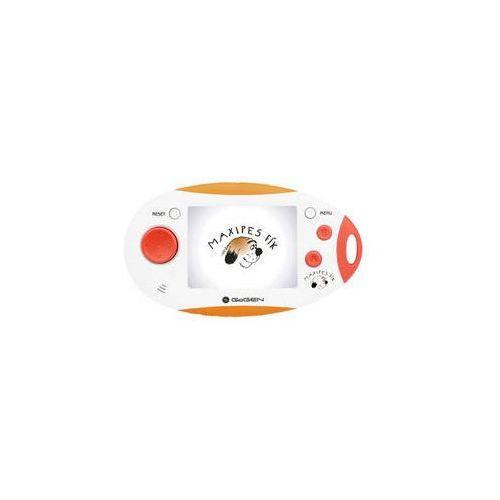 MAXI HRY181 konsola producenta GoGEN