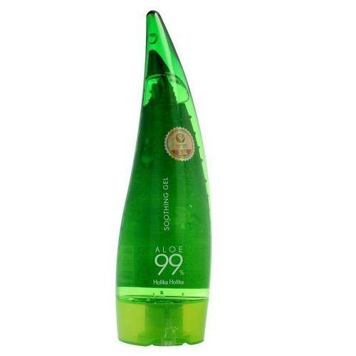 Holika holika aloe 99%, 250 ml. żel wielofunkcyjny aloesowy - holika holika