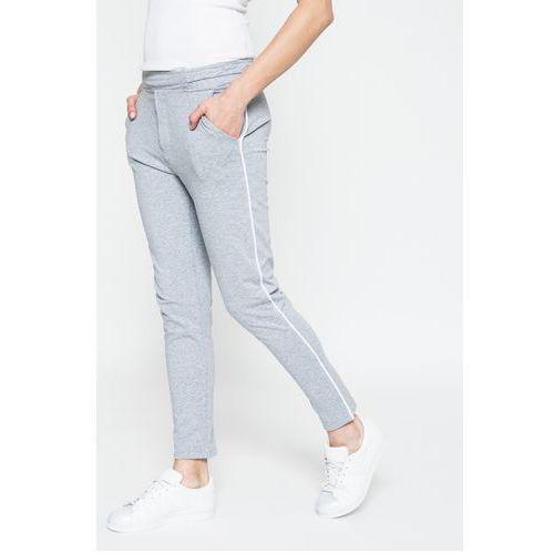 - spodnie sporty fusion marki Answear