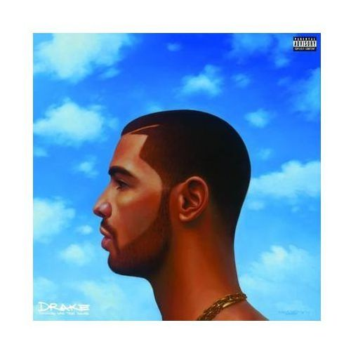 Nothing Was The Same (Deluxe) (0602537566426)