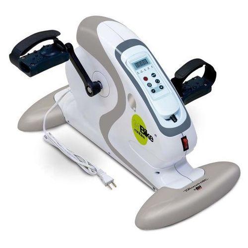 Rotor do ćwiczeń rąk i nóg mini bike yfax611 marki Tecnovita