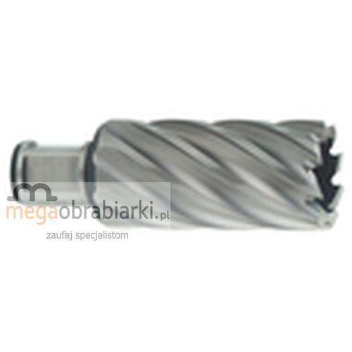 Produkt z kategorii- frezy - METABO Frez trepanacyjny HSS 26x55 mm RATY 0,5% NA CAŁY ASORTYMENT DZWOŃ 77 415 31 82