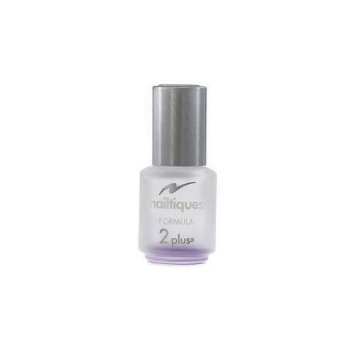 Nailtiques Formula 2 Plus | Odżywka do wyjątkowo problematycznych paznokci 7ml