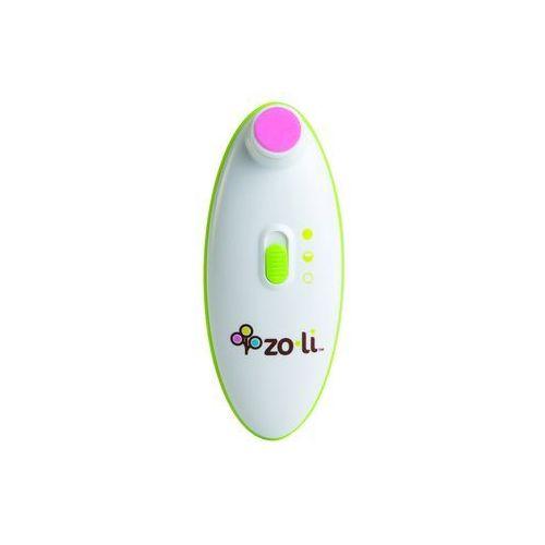 Elektroniczny pilniczek do paznokci dla dzieci Buzz B ZoLi BC09NTC001 - produkt z kategorii- pilniki i polerki do paznokci