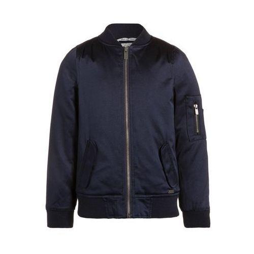 Pepe Jeans JANE Kurtka przejściowa midnight - produkt z kategorii- kurtki dla dzieci
