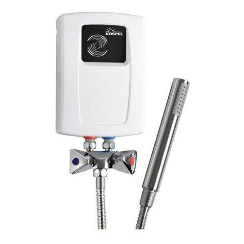 Ogrzewacz elektryczny Kospel Prister EPS2 5 5 kW prysznic