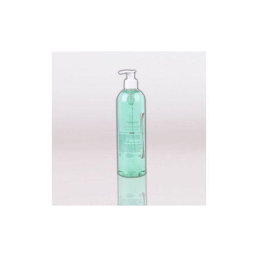 Med beauty cavi precision cleanser super oferta 3+1 gratis marki Medbeauty