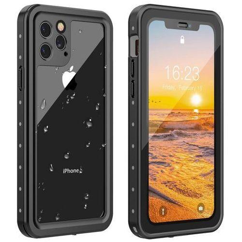 Braders Etui wodoodporne waterproof do iphone 11 pro ip68