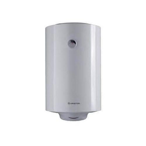 Ariston Podgrzewacz elektryczny PRO R 50V - oferta (058fd94d33dfa5c3)