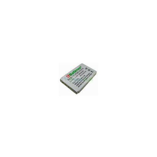 Bati-mex Bateria nokia 7210 bld-3 750mah 2.8wh li-ion 3.7v