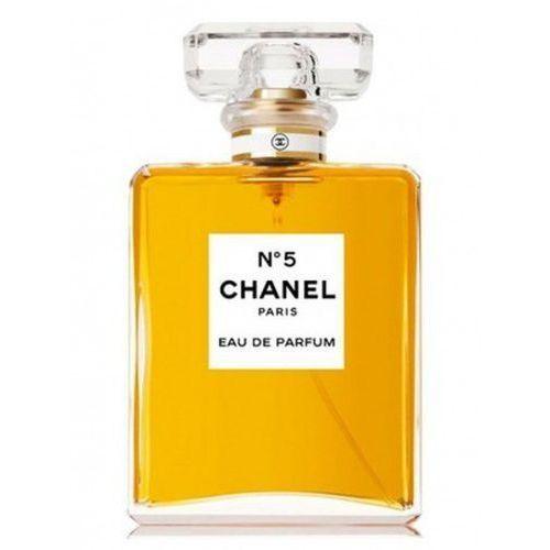 Chanel no 5 woda perfumowana 100ml tester + gratis