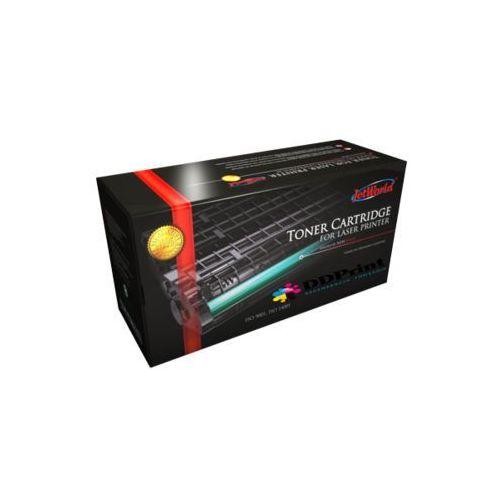 Toner yellow do kyocera taskalfa 356 / tk5205 tk-5205y / 12000 stron / zamiennik marki Jetworld