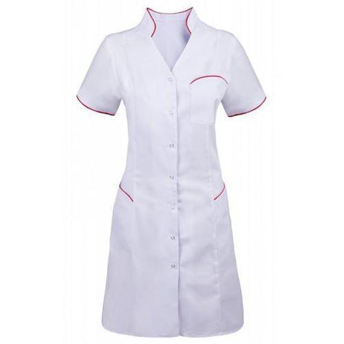 Fartuch medyczny W61 (odzież medyczna)