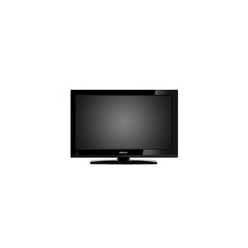 TV Orion 19FBT912, 1 x USB