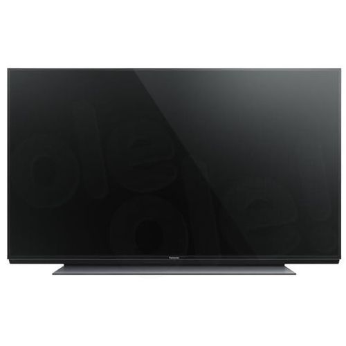 TV LED Panasonic TX-85X940