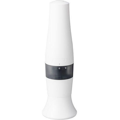 Kyocera CME-50