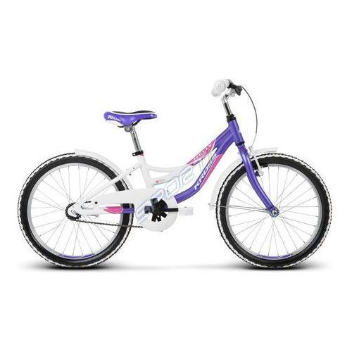 Kross Nelly, dziecięcy rower
