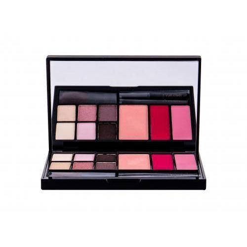 l´absolu petite travel palette zestaw kosmetyków 8,7 g dla kobiet marki Lancôme