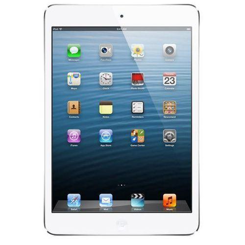 Apple iPad mini 16GB 4G