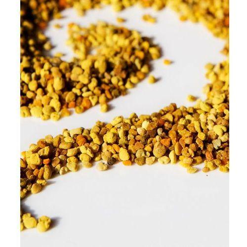 Pyłek kwiatowy 250g (5902115105722)