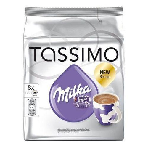 Kawa TASSIMO Milka 240 g (8711000500583)
