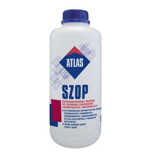Atlas szop 1kg (5905400990010)