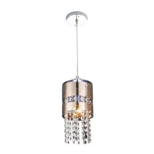 Lampex Lampa wisząca bona 1 (5902622113975)