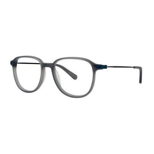 Okulary korekcyjne the elston rk marki Penguin