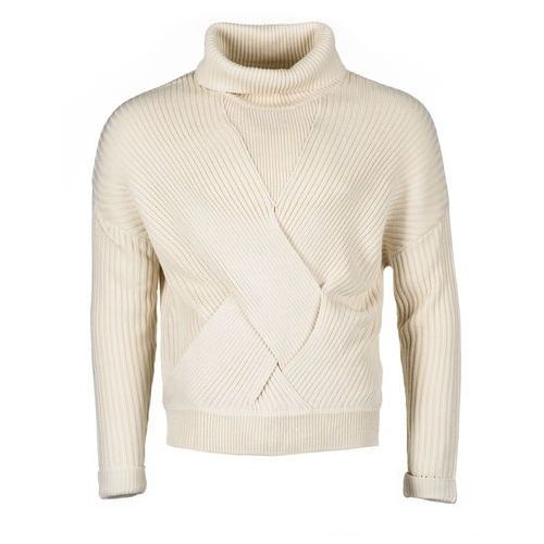 Pepe Jeans LOUISE Sweter mousse, PL701090