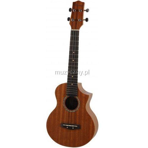 uew 5 opn ukulele koncertowe marki Ibanez