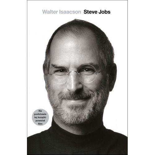 od ijstartinventors p Steve Jobs.