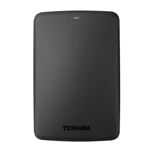 Toshiba Canvio Basic 1TB, 1_392704