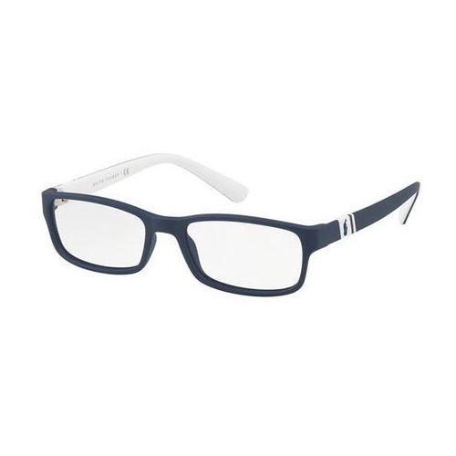 Okulary Korekcyjne Polo Ralph Lauren PH2154 5675