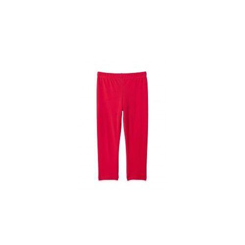 Name it - Legginsy dziecięce Vivian 110-164cm - 379217 - sprawdź w ANSWEAR.com - unlimited fashion store