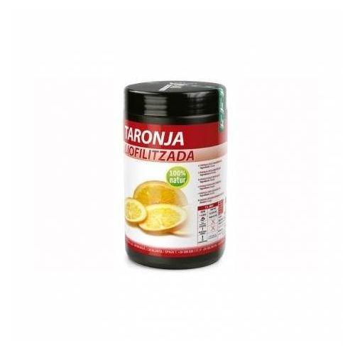 Sosa Pomarańcza liofilizowana 80 g 44050374 44050374